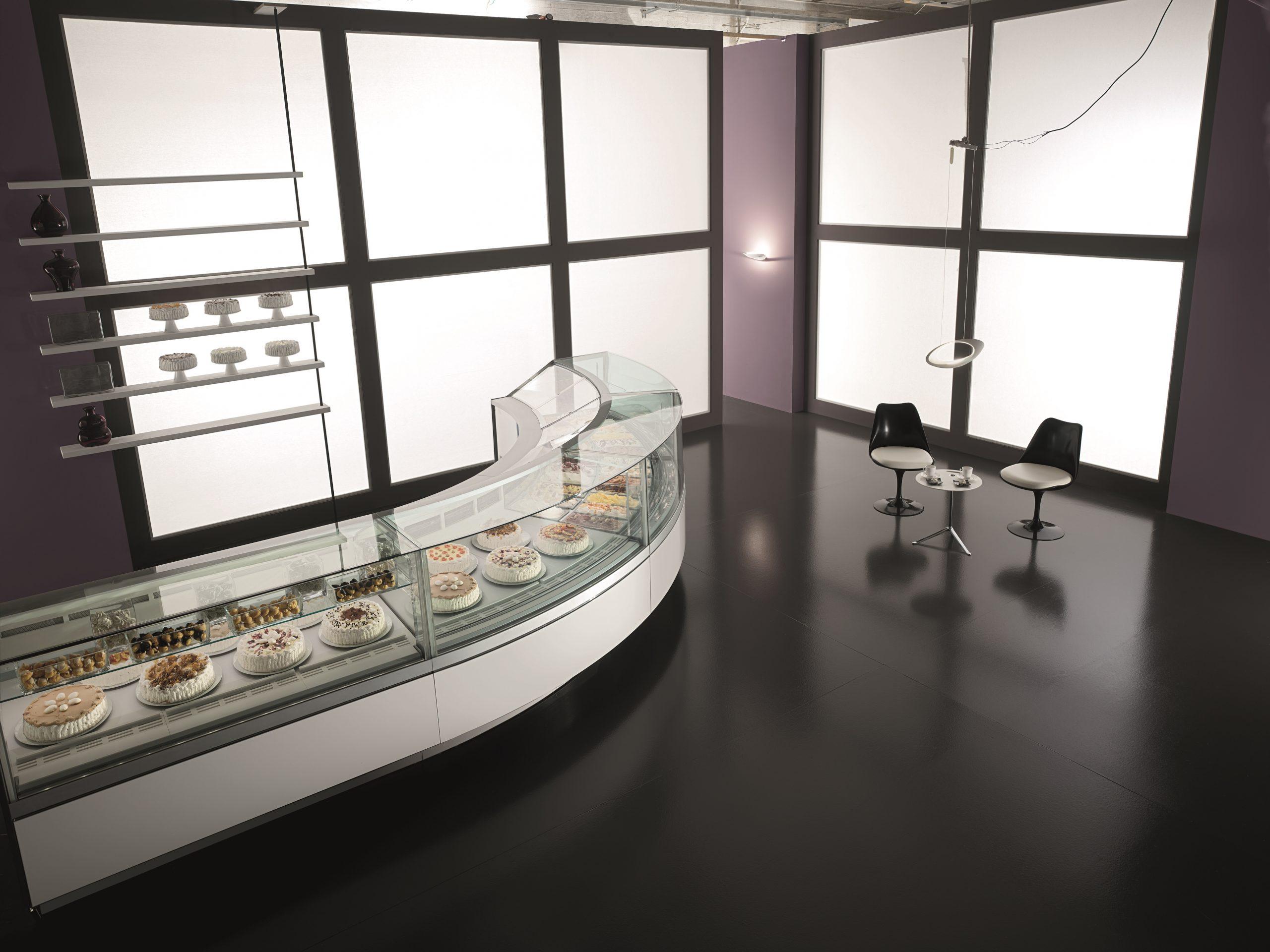 KRAL GastroShop
